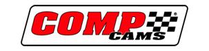 COMP-Cams.jpg