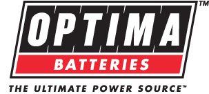 Optima-Batteries.png