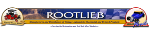 Rootlieb-inc.png