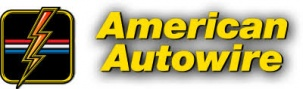 AmericanAutowire