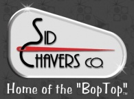 Sid Chavers co.
