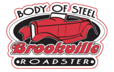 Brookville-roadster.png