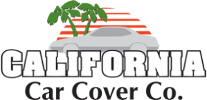 California-Car-Cover.png