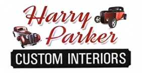 Harry-Parker-Interiors.jpg