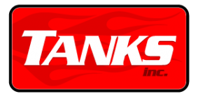 Tanks-Inc.png