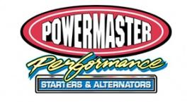 powermaster.jpg