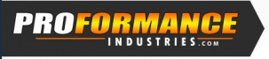 Proformance Industries