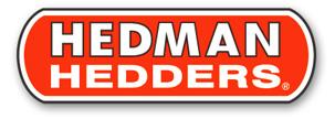 headman-headers.jpg