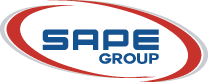 SAPE Group logo 1
